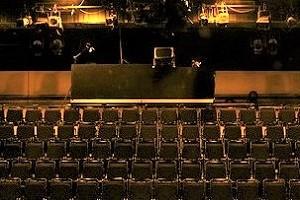 Hamlet Schaubühne Tickets