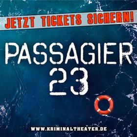 Kriminal Theater 280x280